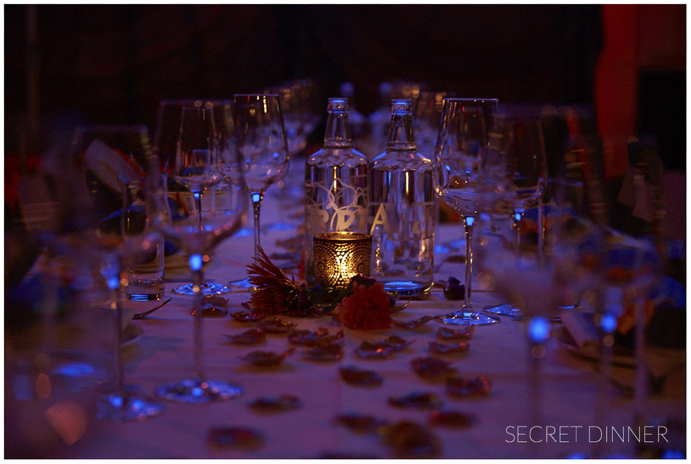 _K6A3562_Secret_Dinner_Oriental Night_7_Secret_Dinner_Oriental Night_7.jpg