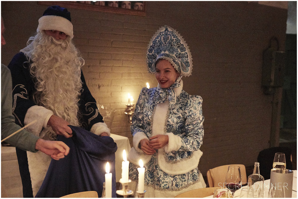 _K6A5148_Secret_Dinner_Russische Weihnachten_123_Secret_Dinner_Russische Weihnachten_252.jpg