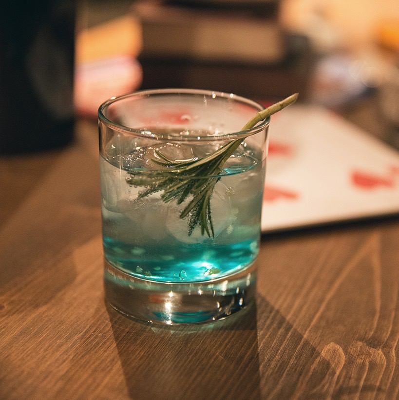 DRINK_WONDERLAND.jpeg