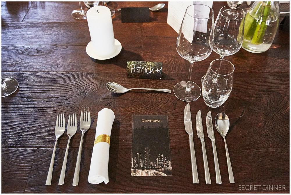 Secret Dinner_Downtown_Schrift_neu_1.jpg