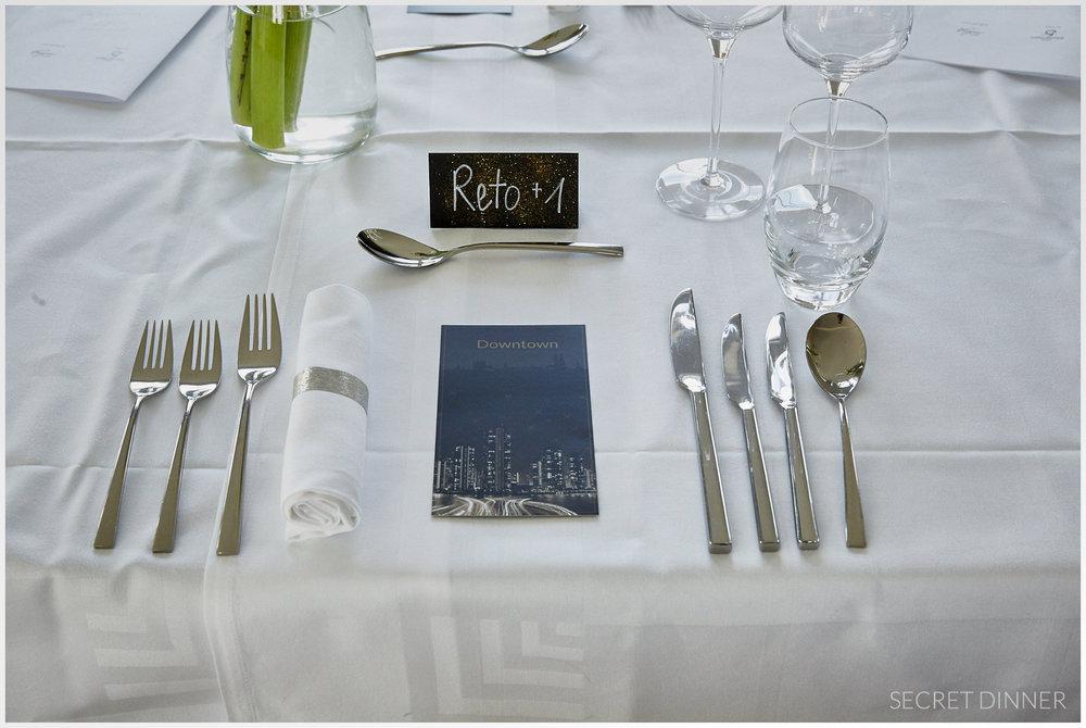 Secret Dinner_Downtown_Schrift_neu_11.jpg