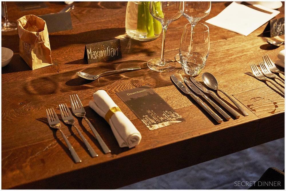 Secret Dinner_Downtown_Schrift_neu_61.jpg