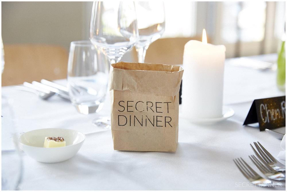 Secret Dinner_Downtown_Schrift_neu_66.jpg