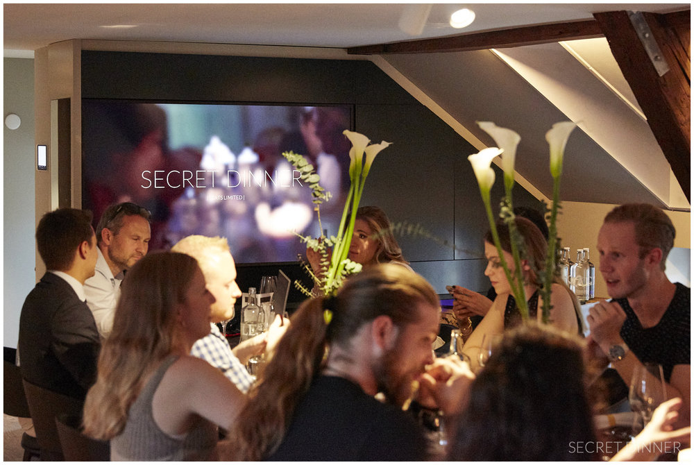 Secret Dinner_Downtown_Schrift_neu_75.jpg