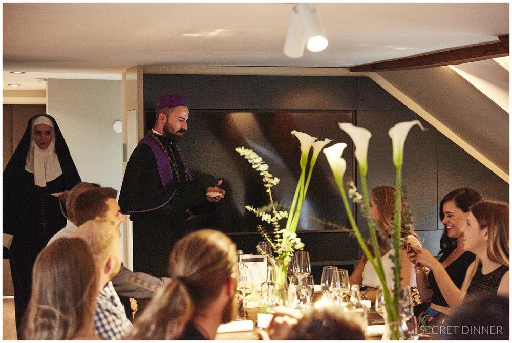 Secret Dinner_Downtown_Schrift_neu_80.jpg