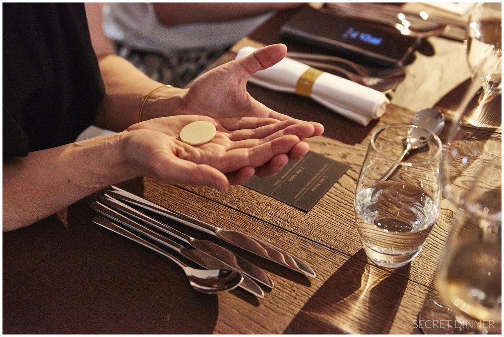 Secret Dinner_Downtown_Schrift_neu_82.jpg
