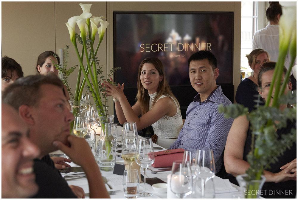 Secret Dinner_Downtown_Schrift_neu_92.jpg