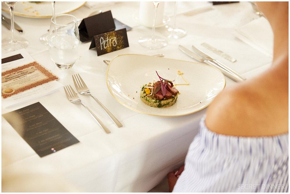 Secret Dinner_Downtown_Schrift_neu_105.jpg
