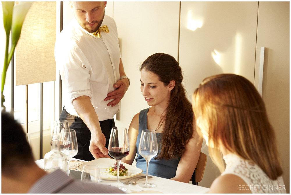 Secret Dinner_Downtown_Schrift_neu_106.jpg