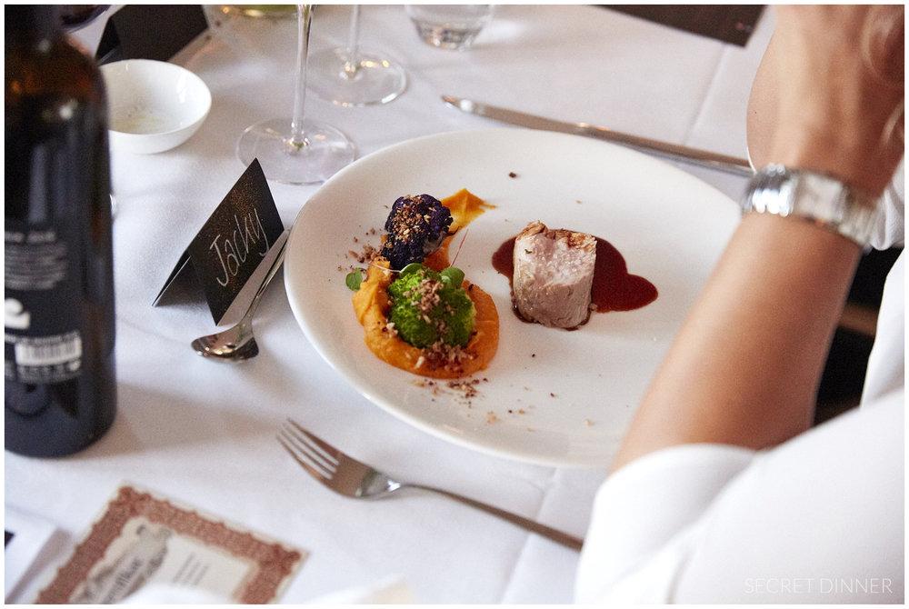 Secret Dinner_Downtown_Schrift_neu_115.jpg