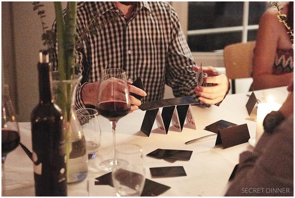 Secret Dinner_Downtown_Schrift_neu_124.jpg