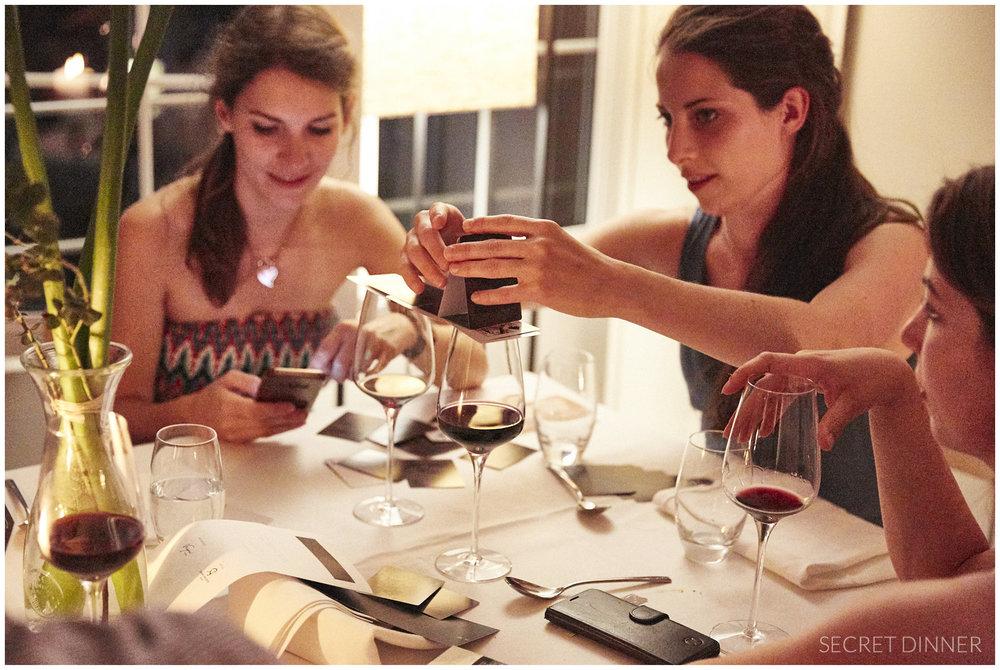 Secret Dinner_Downtown_Schrift_neu_125.jpg