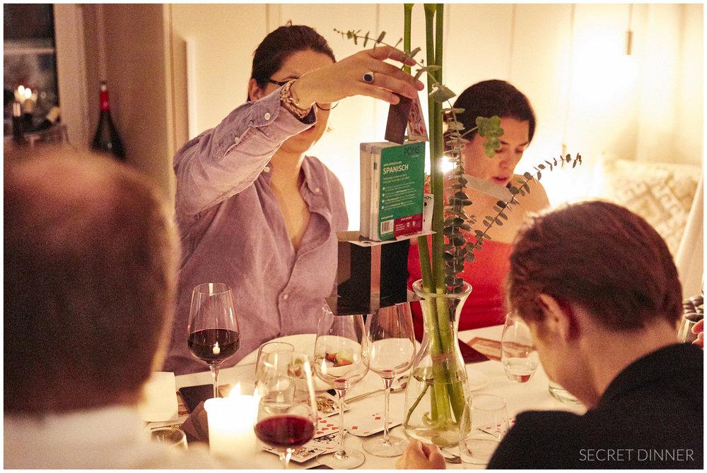 Secret Dinner_Downtown_Schrift_neu_126.jpg