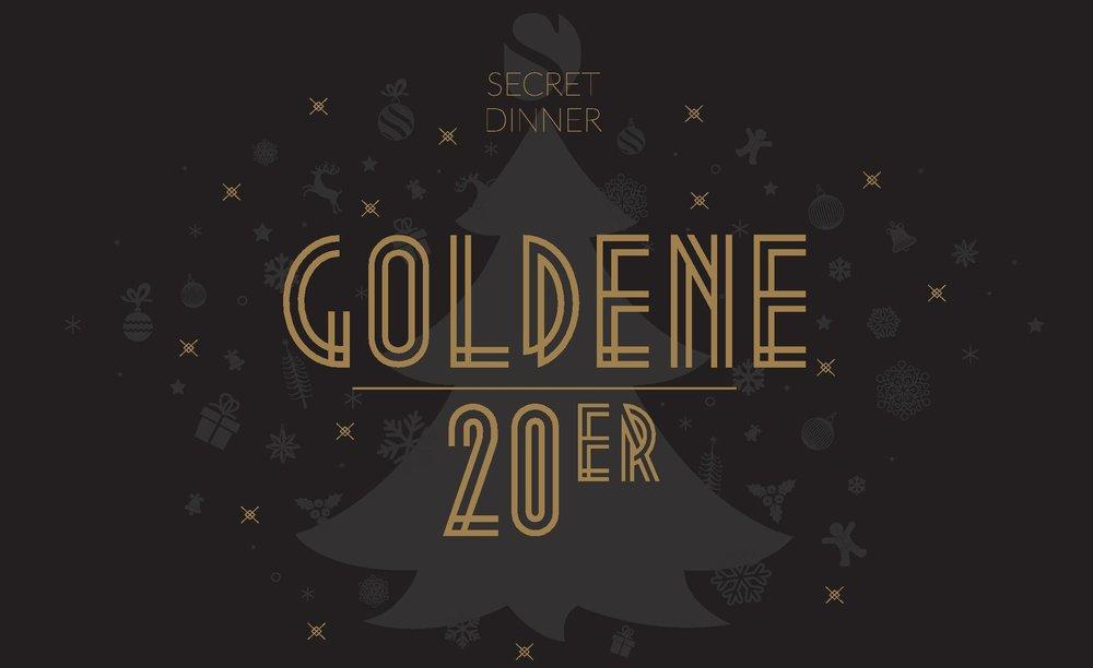 SECRET DINNER Broschüre Goldene 20er Weihnachtsfeier-page-001.jpg