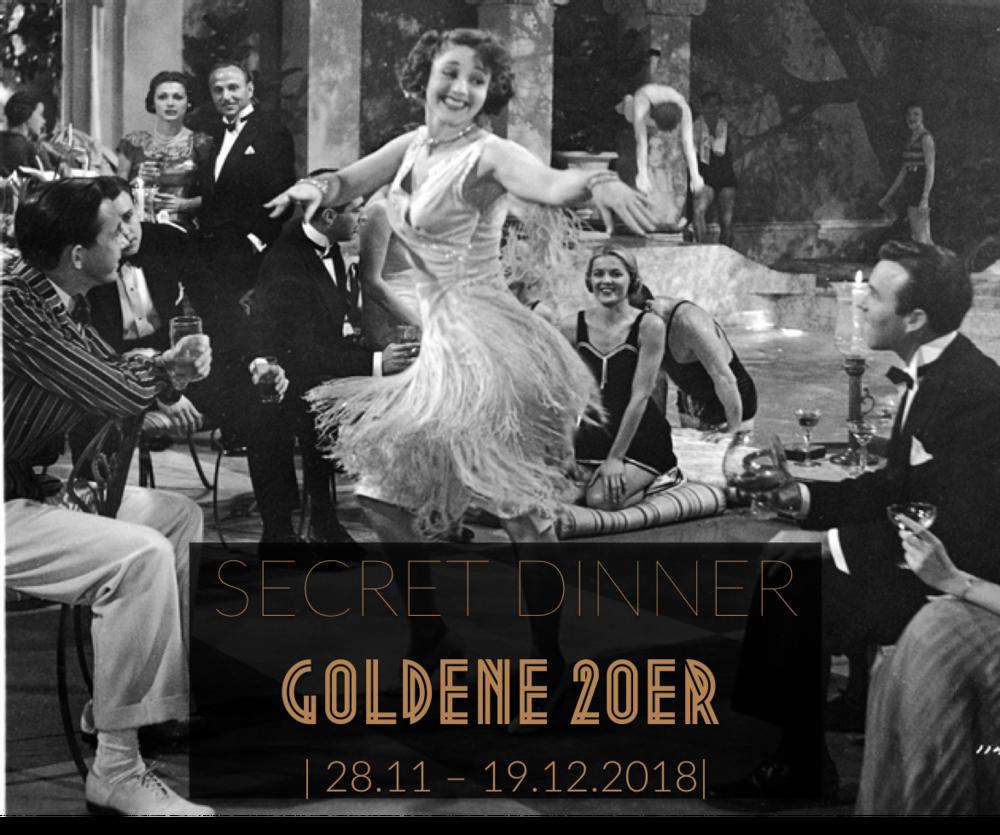 einladung goldene 20er.png