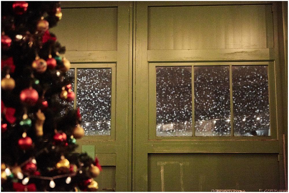 _K6A4952_Secret_Dinner_Russische Weihnachten_66.jpg
