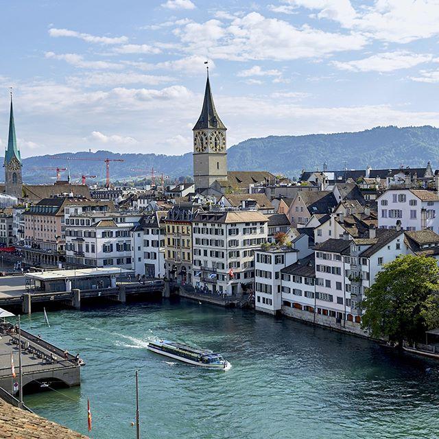 -- DOWNTOWN -- Zürich, 8.-10. Juni 2018 - - #secretdinner #downtown #limmatquai #zurich #switzerland #dinner #secretlocation #socialdining #finedining #food #foodie #restaurant #zurichsee #limmat #zurichcity #zürichsee #zürichcity #igerszurich #tsüri #züri #dasischzüri #foodzurich #zuricheats #swissfood #ig_zurich #visitzurich #zurich_switzerland #zürich #zhisst #zürisee