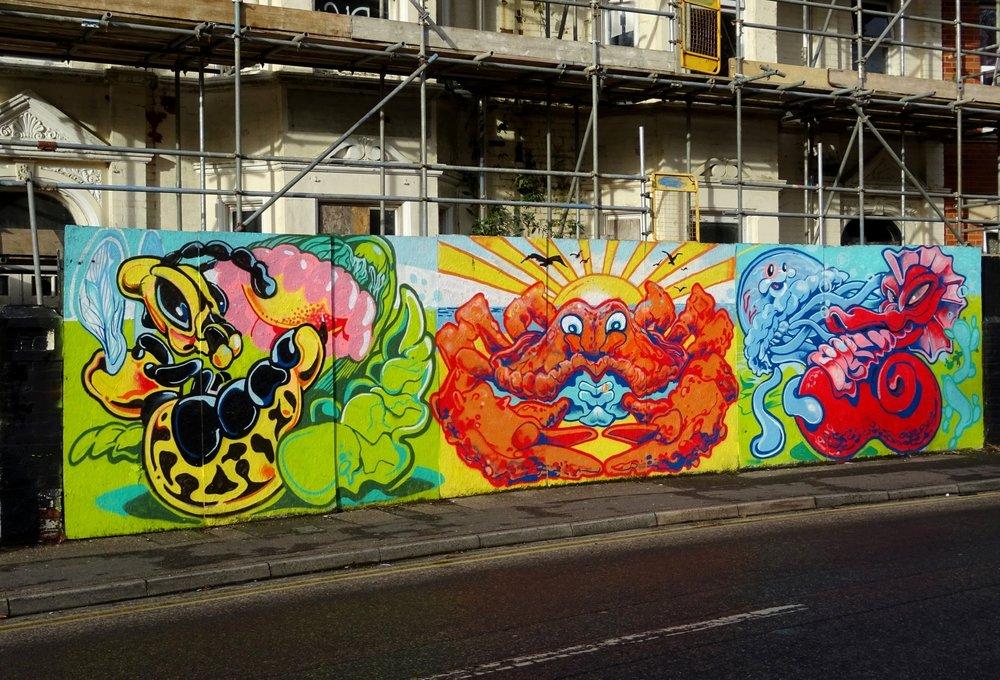 construction-site-street-art.jpg