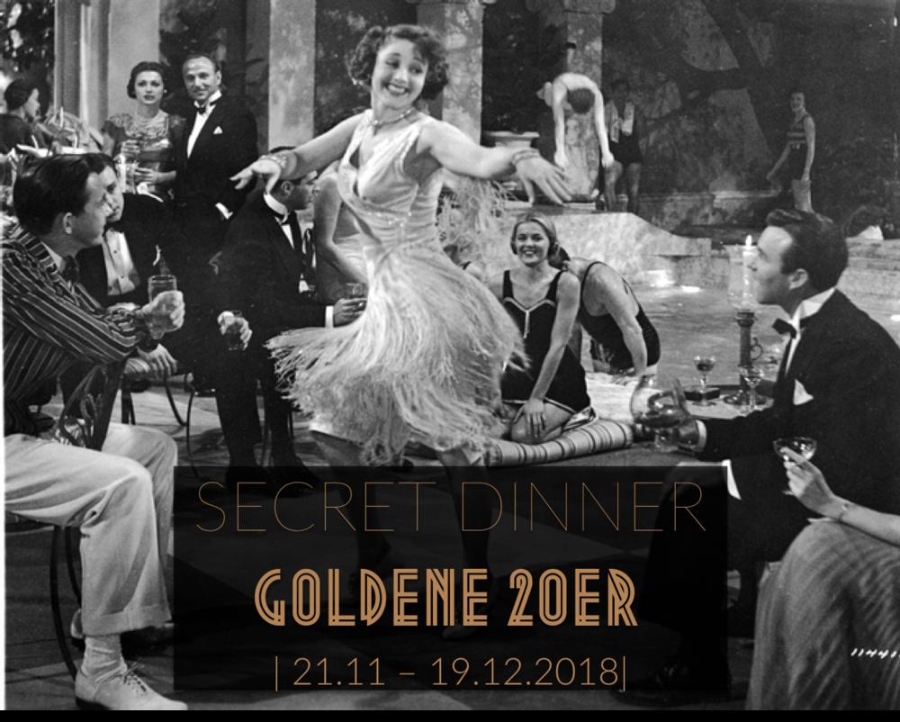 einladung goldene 20er ab 21.11.png