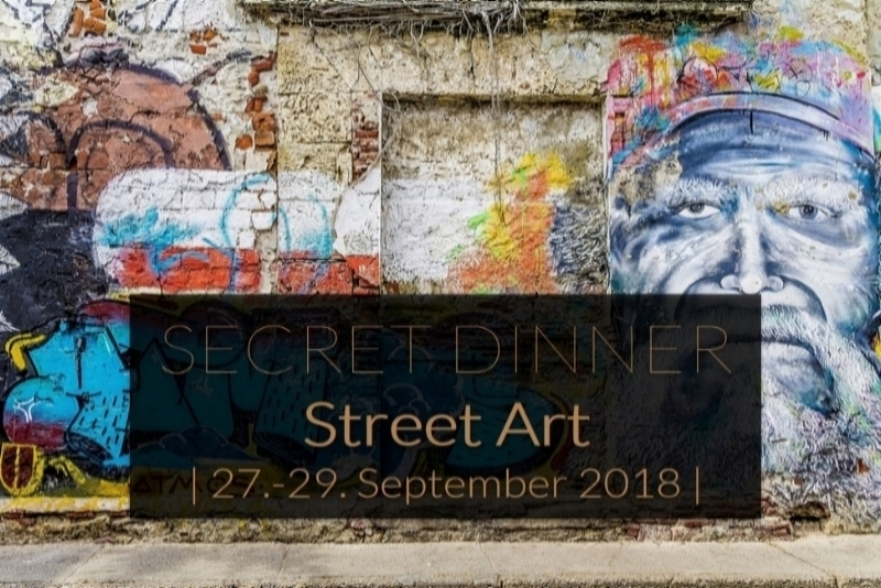 Einladung SD Street Art 27.-29.9..jpg