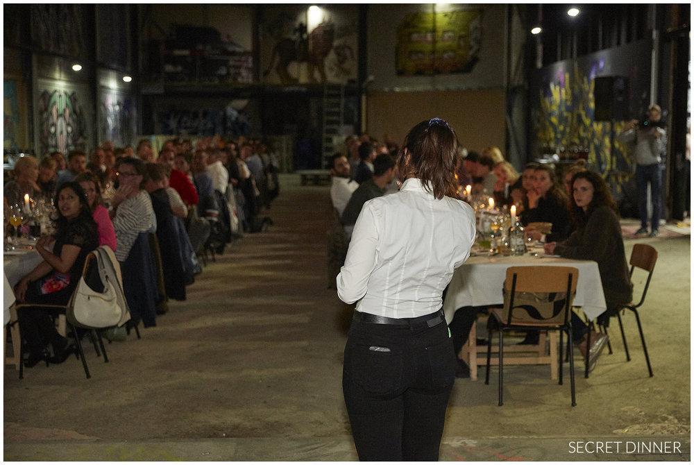 Secret Dinner_Streetart_Sept 2018_94.jpg