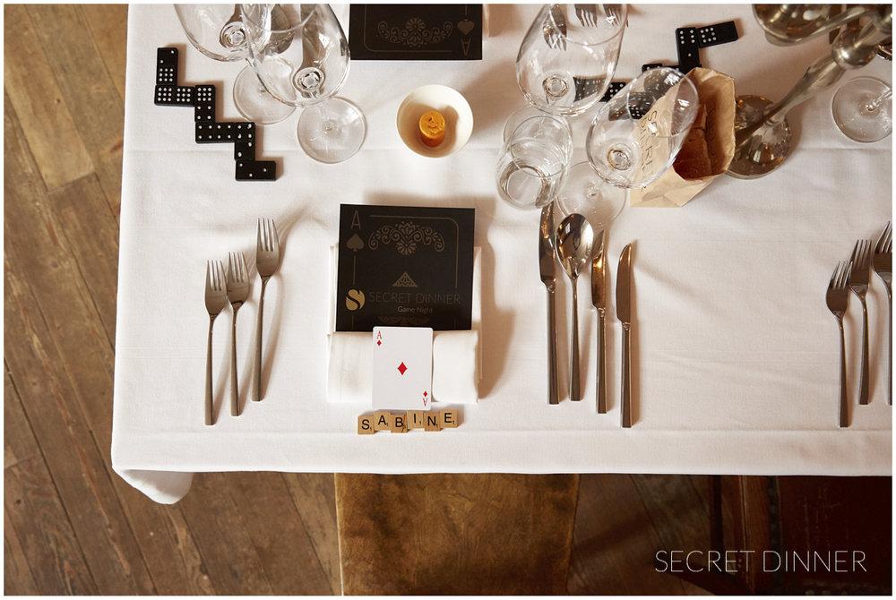 Secret Dinner Game Night_2.jpg