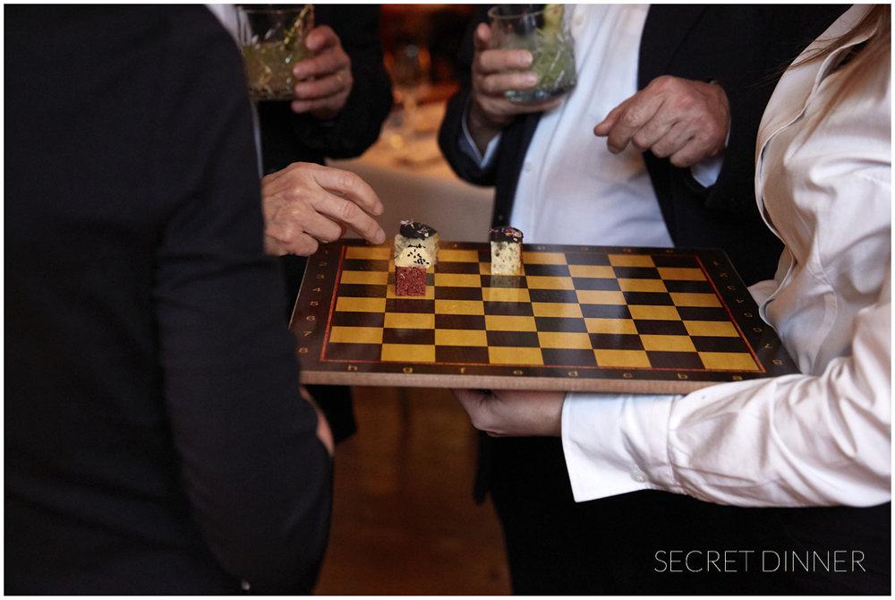 Secret Dinner Game Night_40.jpg