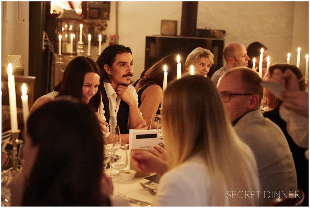 Secret Dinner Game Night_48.jpg