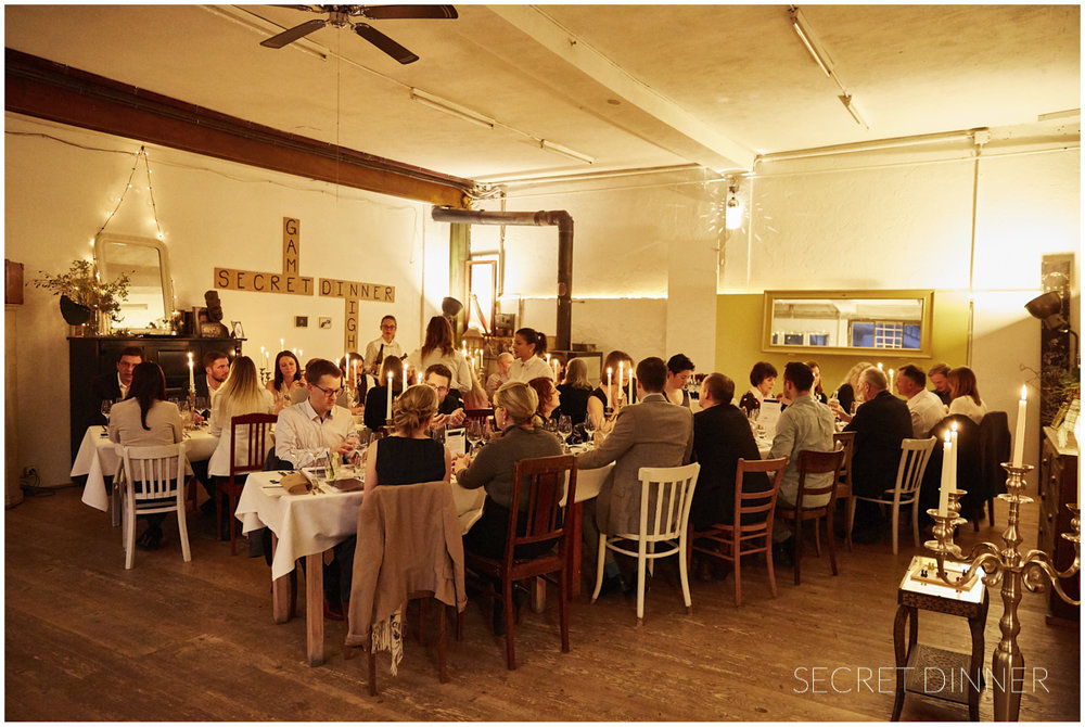 Secret Dinner Game Night_50.jpg