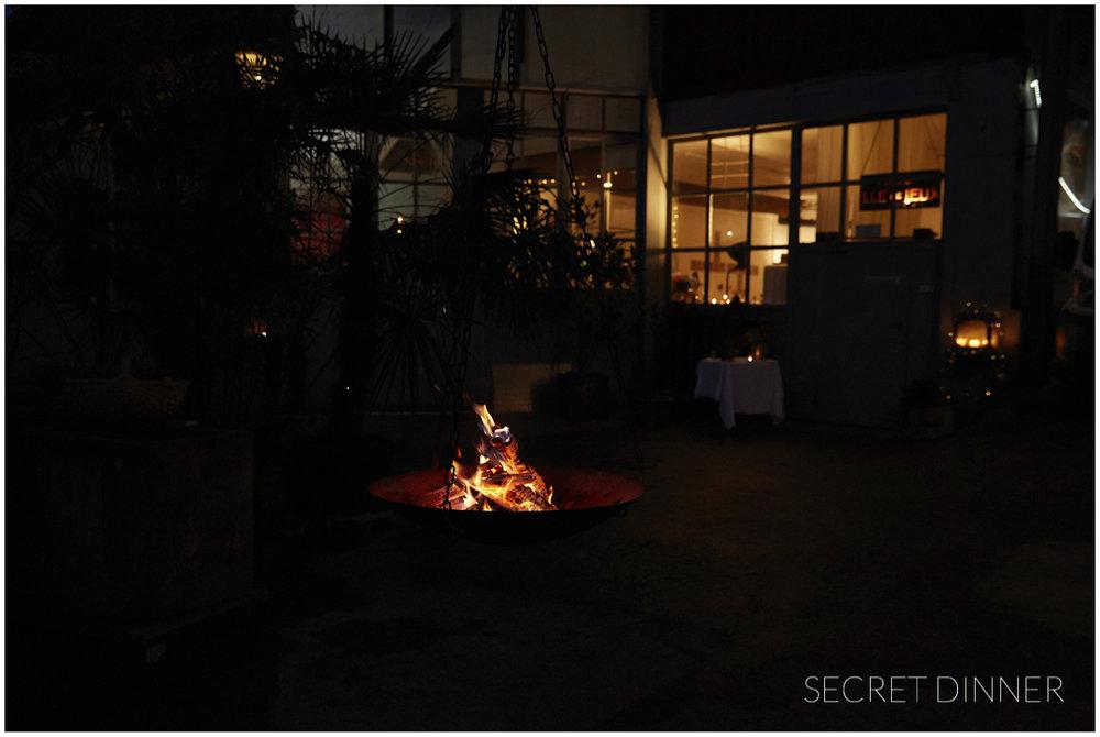 Secret Dinner Game Night_54.jpg