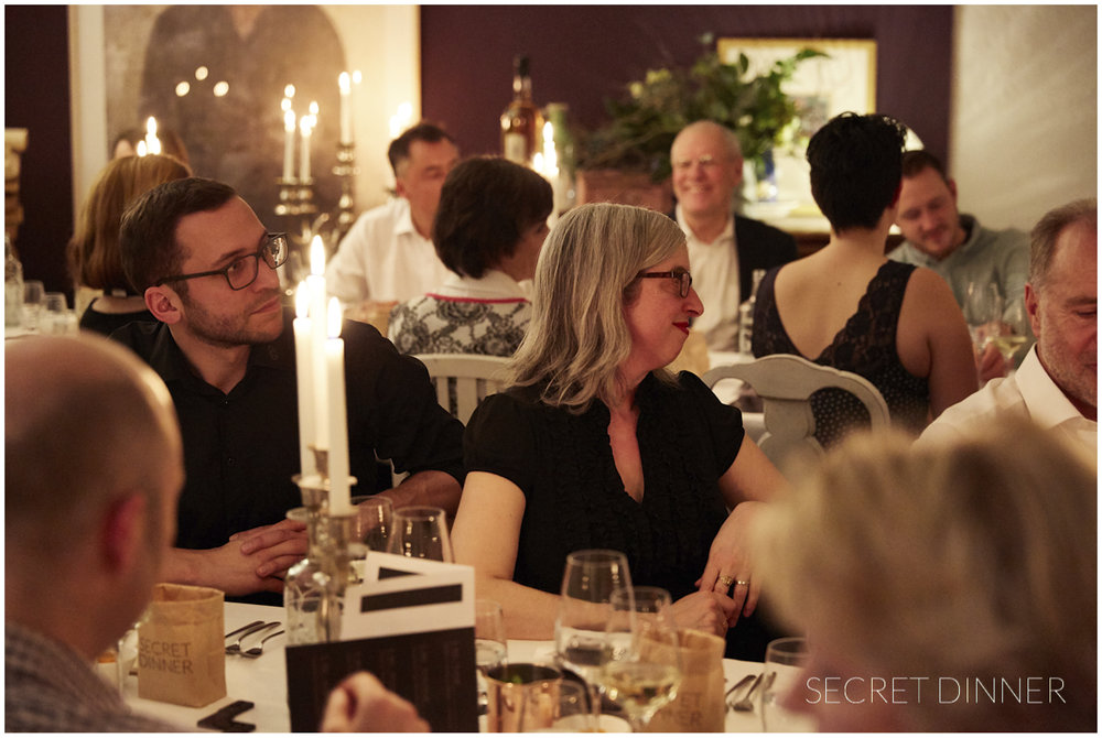 Secret Dinner Game Night_57.jpg