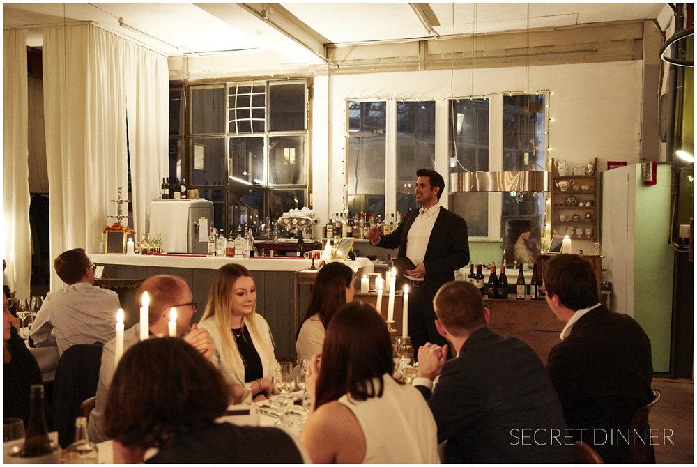 Secret Dinner Game Night_56.jpg