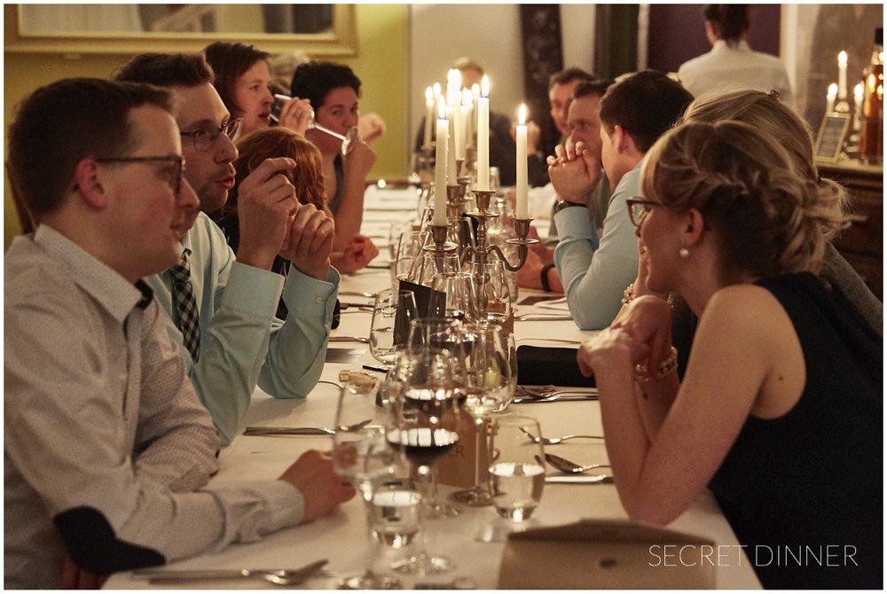 Secret Dinner Game Night_73.jpg