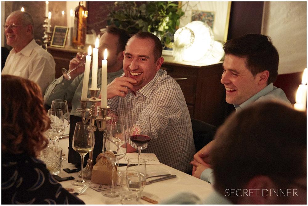 Secret Dinner Game Night_74.jpg