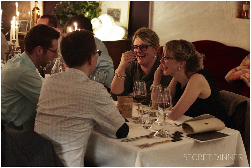 Secret Dinner Game Night_76.jpg