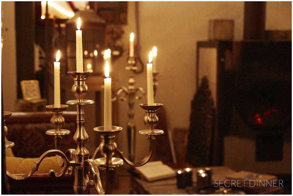 Secret Dinner Game Night_79.jpg
