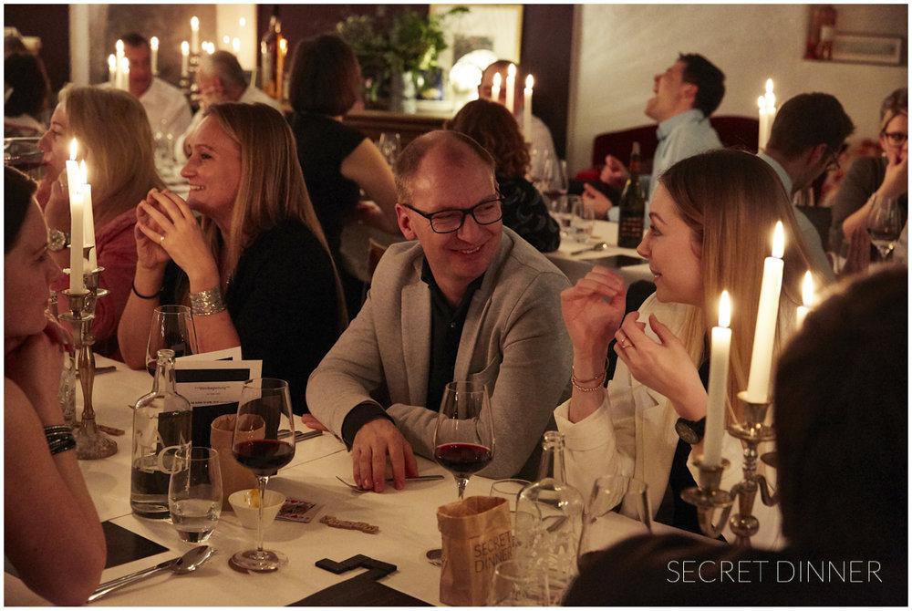 Secret Dinner Game Night_80.jpg