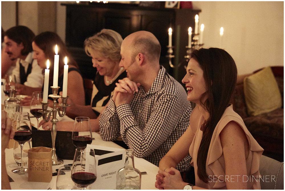 Secret Dinner Game Night_92.jpg