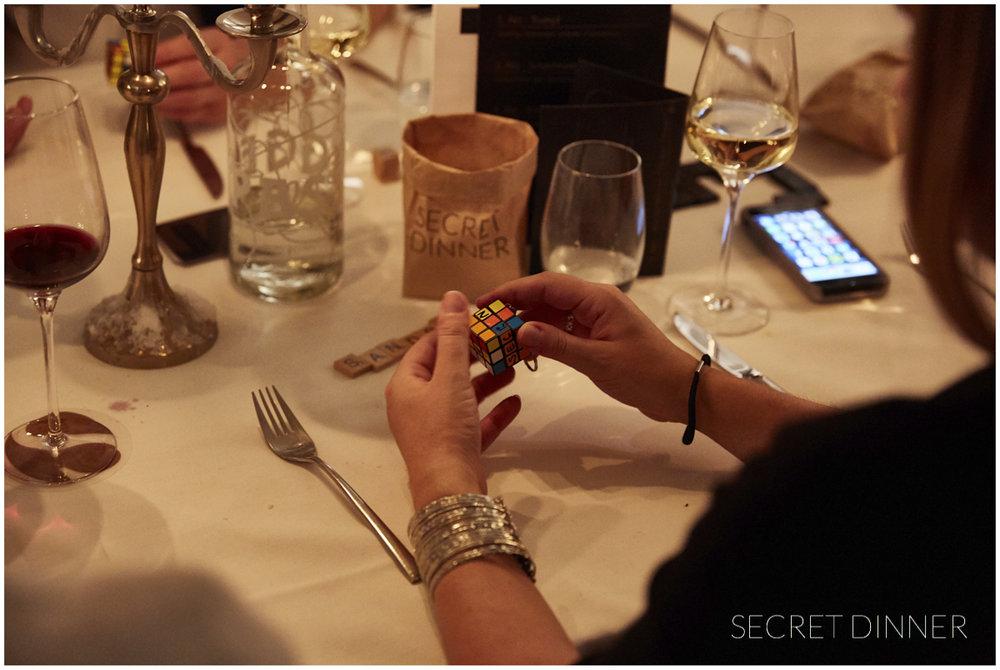 Secret Dinner Game Night_99.jpg