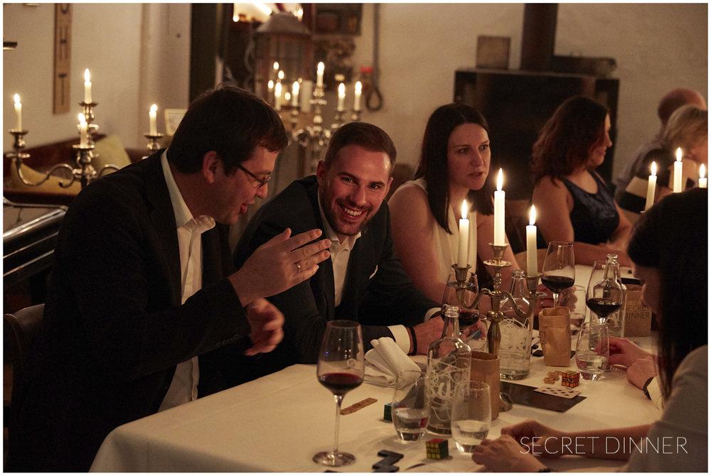 Secret Dinner Game Night_107.jpg
