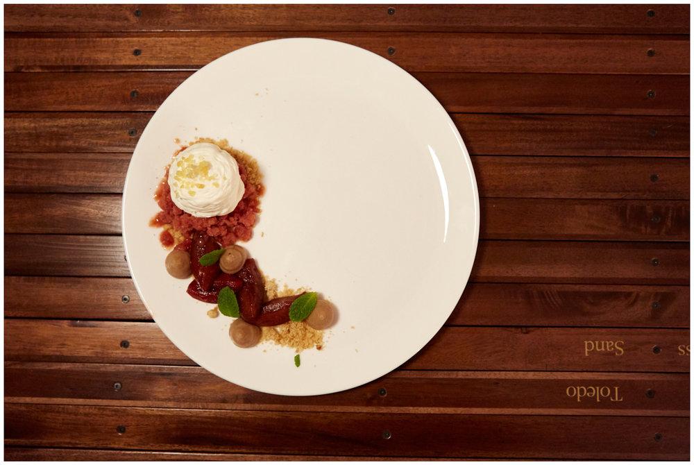 _K6A3521_Secret Dinner_Contemporary Design_374.jpg