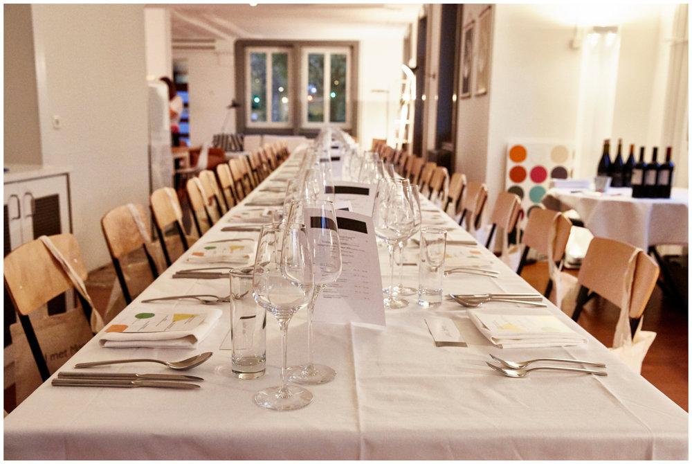 _K6A3093_Secret Dinner_Contemporary Design_252.jpg