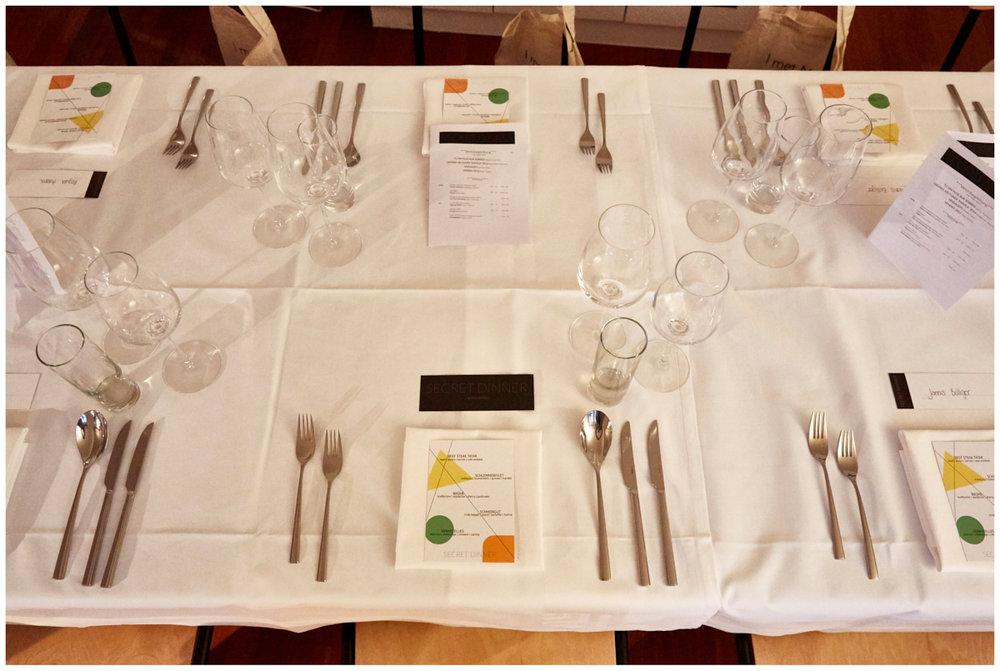 _K6A3098_Secret Dinner_Contemporary Design_253.jpg
