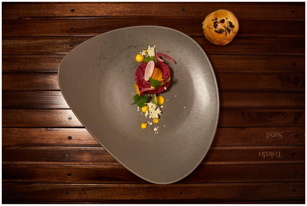 _K6A3184_Secret Dinner_Contemporary Design_278.jpg