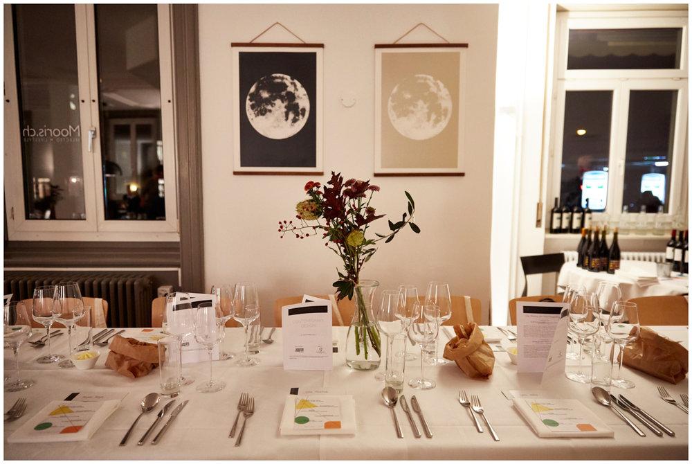 _K6A3213_Secret Dinner_Contemporary Design_287.jpg