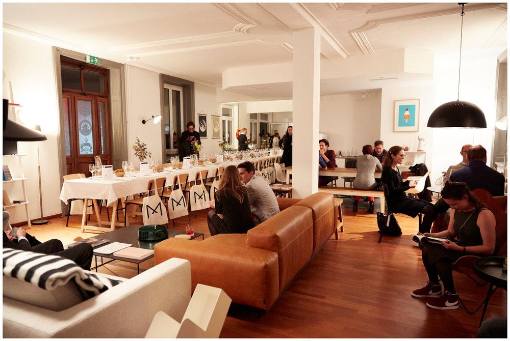 _K6A3219_Secret Dinner_Contemporary Design_290.jpg