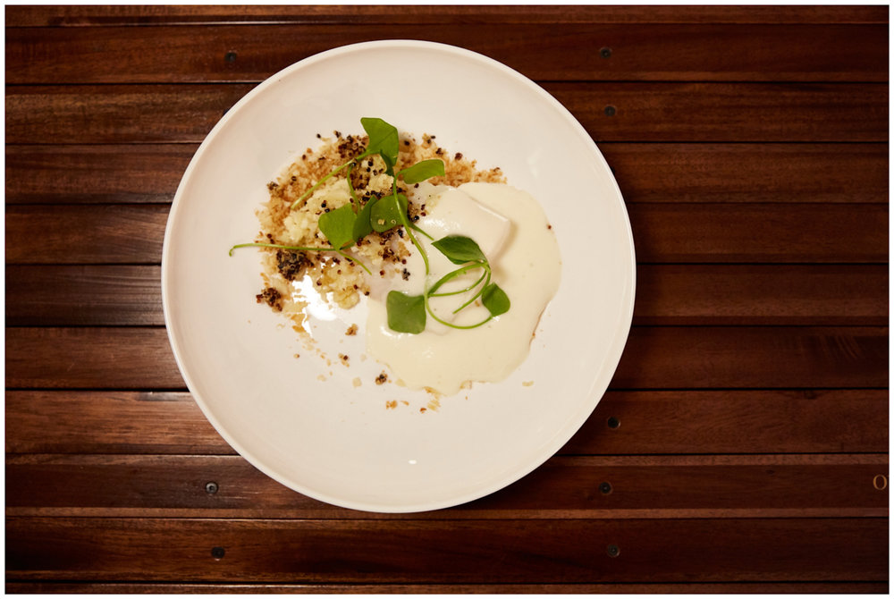_K6A3376_Secret Dinner_Contemporary Design_334.jpg