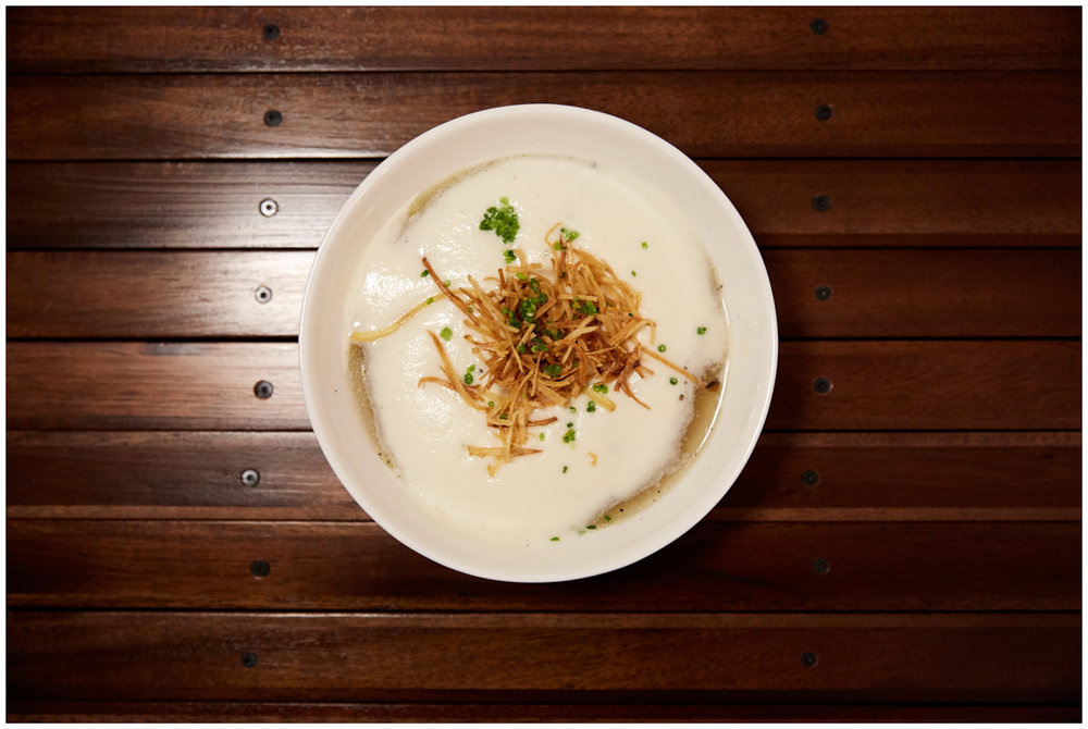 _K6A3433_Secret Dinner_Contemporary Design_349.jpg