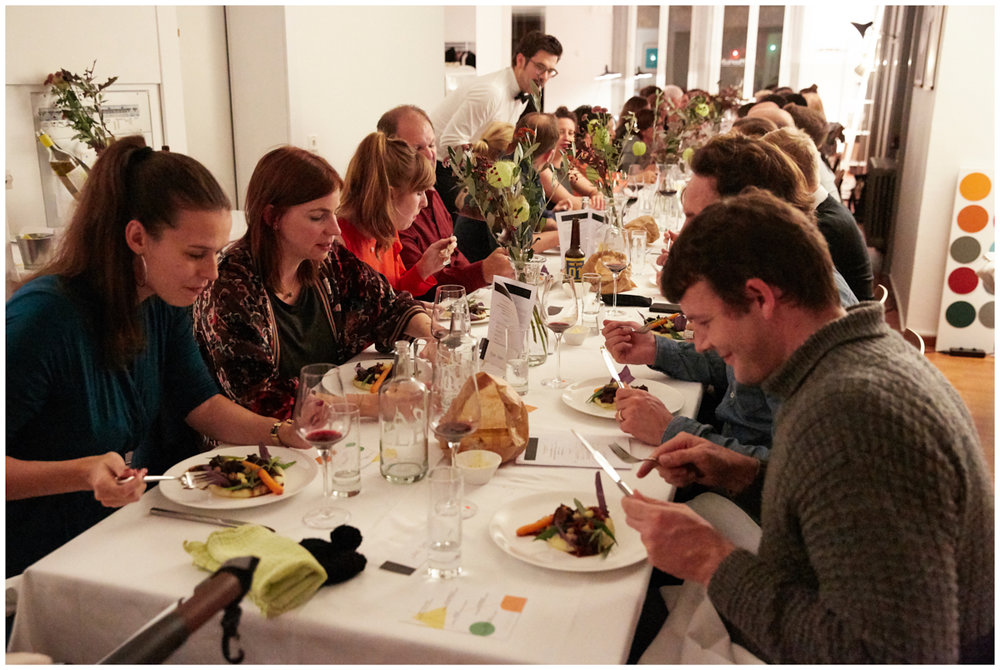 _K6A3467 1_Secret Dinner_Contemporary Design_357.jpg
