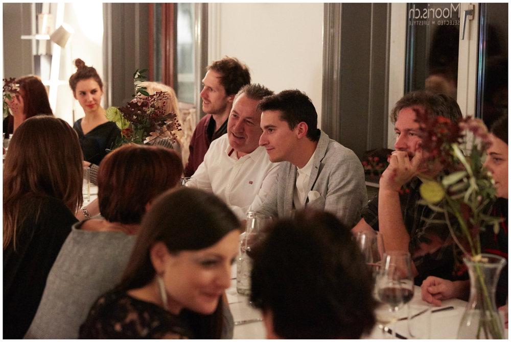 _K6A3471 1_Secret Dinner_Contemporary Design_359.jpg